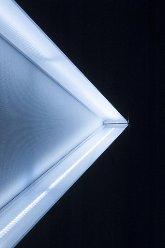 termoluminescencja pochodząca z prostej definicji randkowanie z osobą niewidomą Yahoo