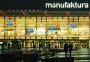 manufaktura_02_z